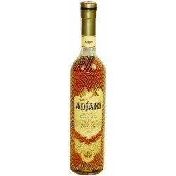 Коньяк Adjari