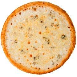Піца Формаджіо