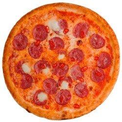 Піца Папероні