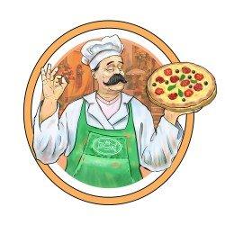 Упаковка на піцу