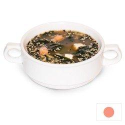 Місо-суп