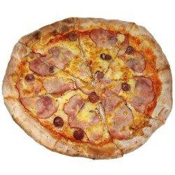 Піца Вендета